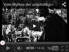 Unschuldiges Dresden Youtube