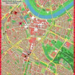 Dresden2014_web_VGhHi3AXiJ